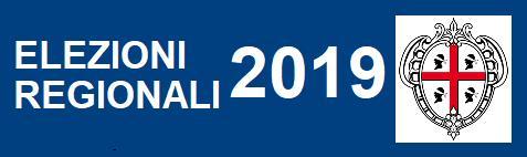 logo regionali 2019