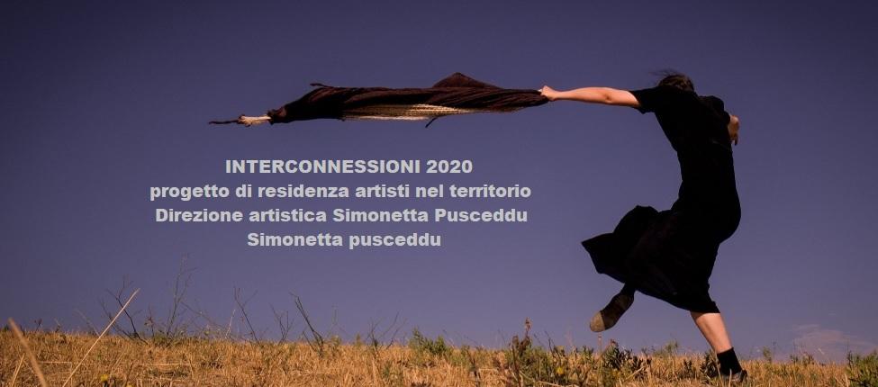 interconnessioni 2020
