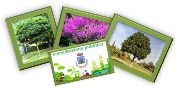 sondaggio_piante